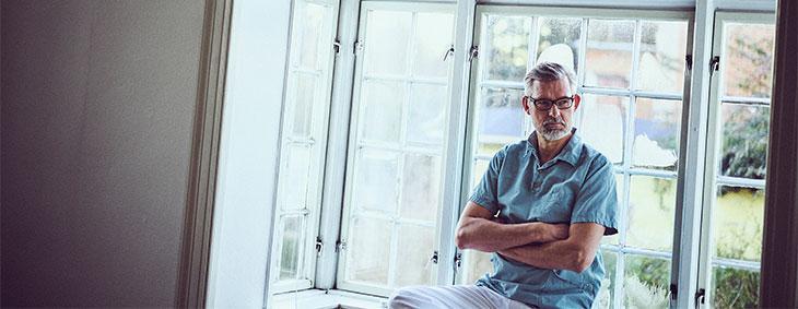 Tandlæge Bjørn Haulrig