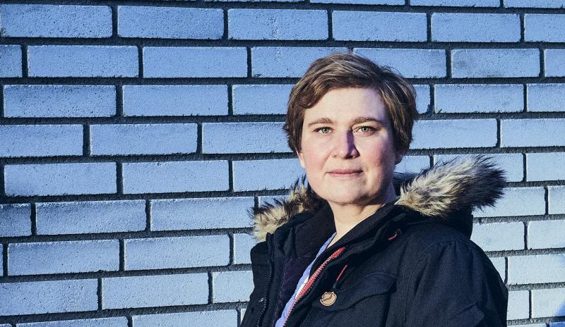 Karen Kongsbak er nyt medlem af hovedbestyrelsen
